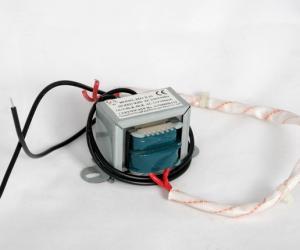 EI型变压器(样式2)