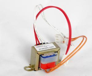 EI型变压器(样式3)