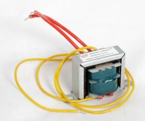 EI型变压器(样式4)