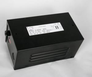灯饰变压器(样式2)